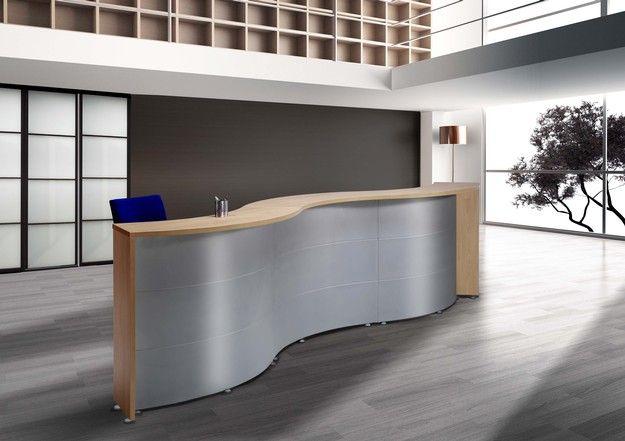 muebles oficina barcelona tiendas, diseño de oficinas modernas ...
