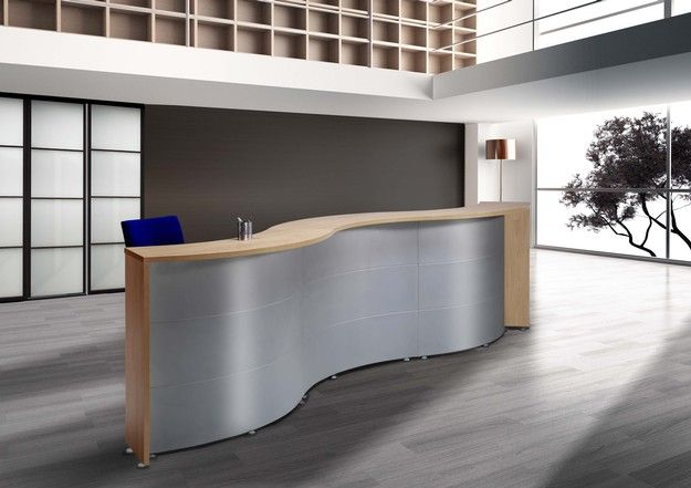 Muebles oficinas bogota mobiliario oficina segunda mano for Alquiler de mobiliario de oficina