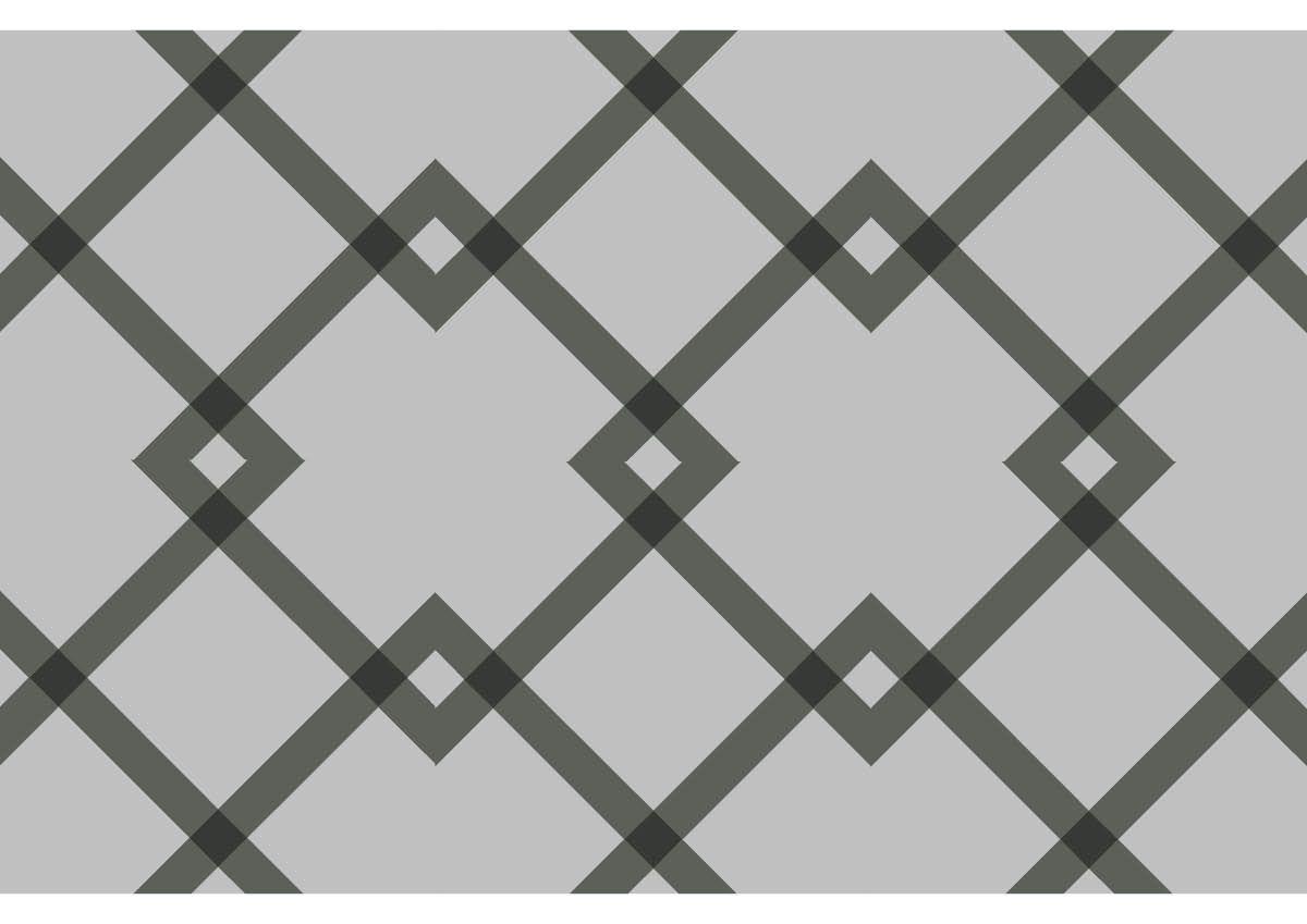 ref 177 chez ateliers zelij collection les contemporains ateliers zelij pinterest ciment. Black Bedroom Furniture Sets. Home Design Ideas