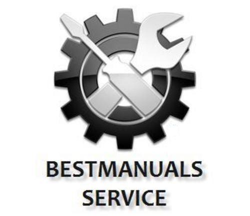 Suzuki Burgman An650 650 Service Manual Diy Workshop Repair Manual 28 Mb Download Now 2003 2004 2005 20 Repair Manuals Classic Car Restoration Repair