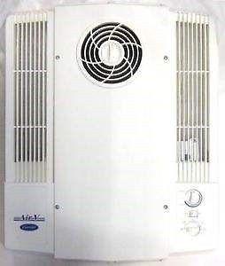 Carrier Rv Air Conditioner Ebay Rv Air Conditioner Air Conditioner Air