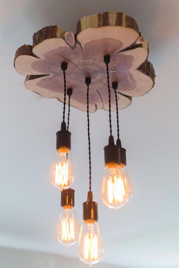 die besten 25 candieiro ideen auf pinterest arandela grande selbstgemachte lampenschirme und. Black Bedroom Furniture Sets. Home Design Ideas