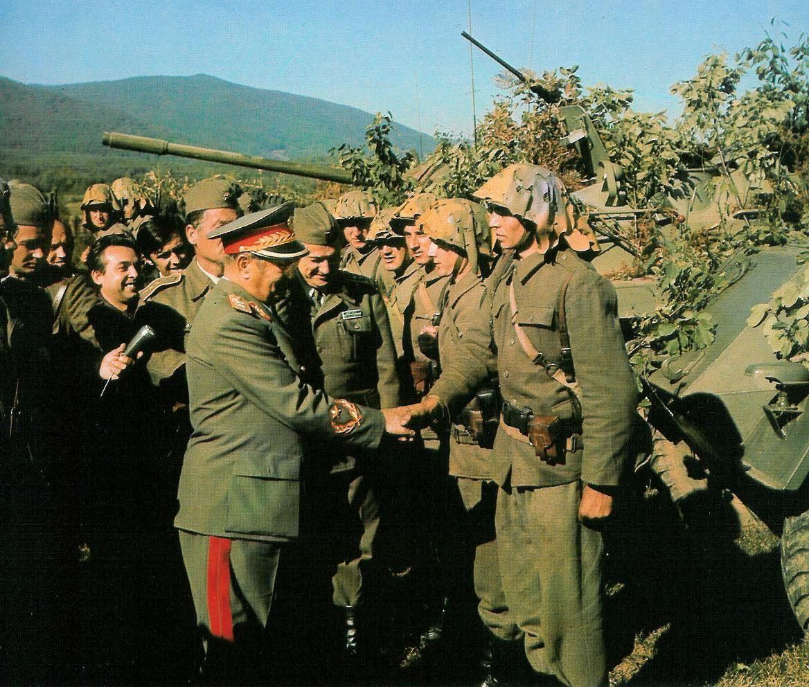 прорезания заготовок военные фото в югославии доказательства существование
