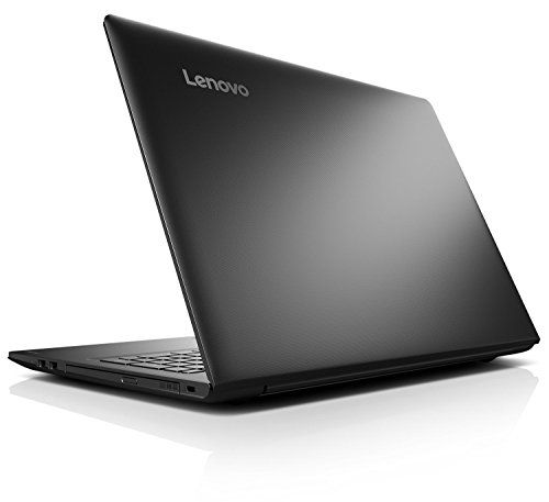 Discounted Lenovo Ideapad 310 15 6 Hd Display Laptop With 3x Faster Wifi Amd A10 Series A10 9600p Processor 8 Gb Ram 1tb Hdd Lenovo Ideapad Lenovo Laptop