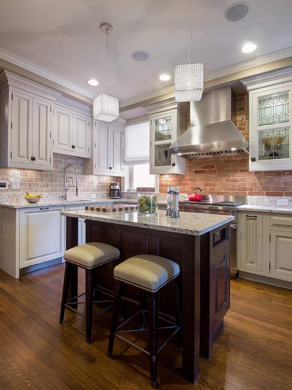 13 33 Küche (mit Bildern) Küchendesign, Umbau kleiner