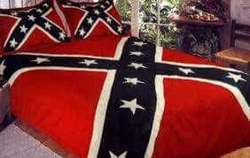 Shop Rebel Flag Pillow Cases online