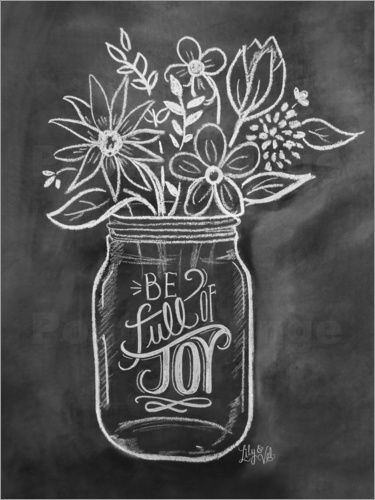 Photo of 42+ Ideas Painting Ideas Quotes Chalkboard Walls For 2019