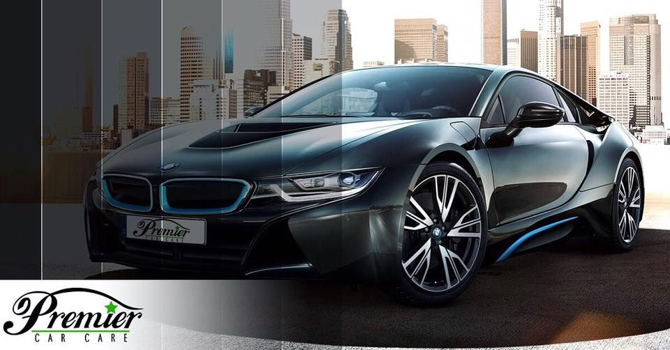 Car Window Tinting In Dubai Can Work Wonders On Your Comfort Safety And Privacy Every Time You Are On A Road Trip But The Question Bmw I8 Bmw Wallpapers Bmw
