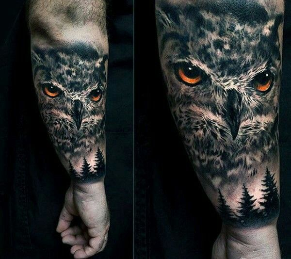 Pin by Timmie Lyon on Pretty   Pinterest   Tattoo, Tatoo and Tattos