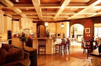 Craftsman Style Home Interiors Property custom home designers michigan, craftsman style, california
