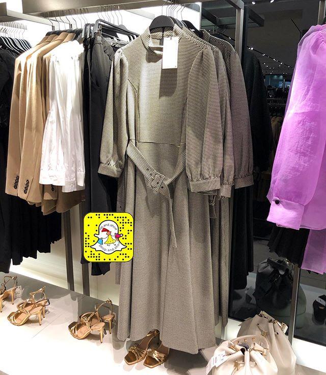شوب اند شوو On Instagram مررررتب من زارا Fashion Women S Top Kimono Top