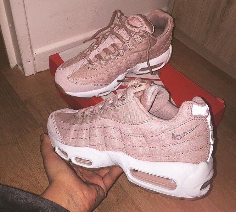Twitter Pinterest Bad Outfit Sneakers 1qv0fy Realsneakers Post ZTwkuPiOX