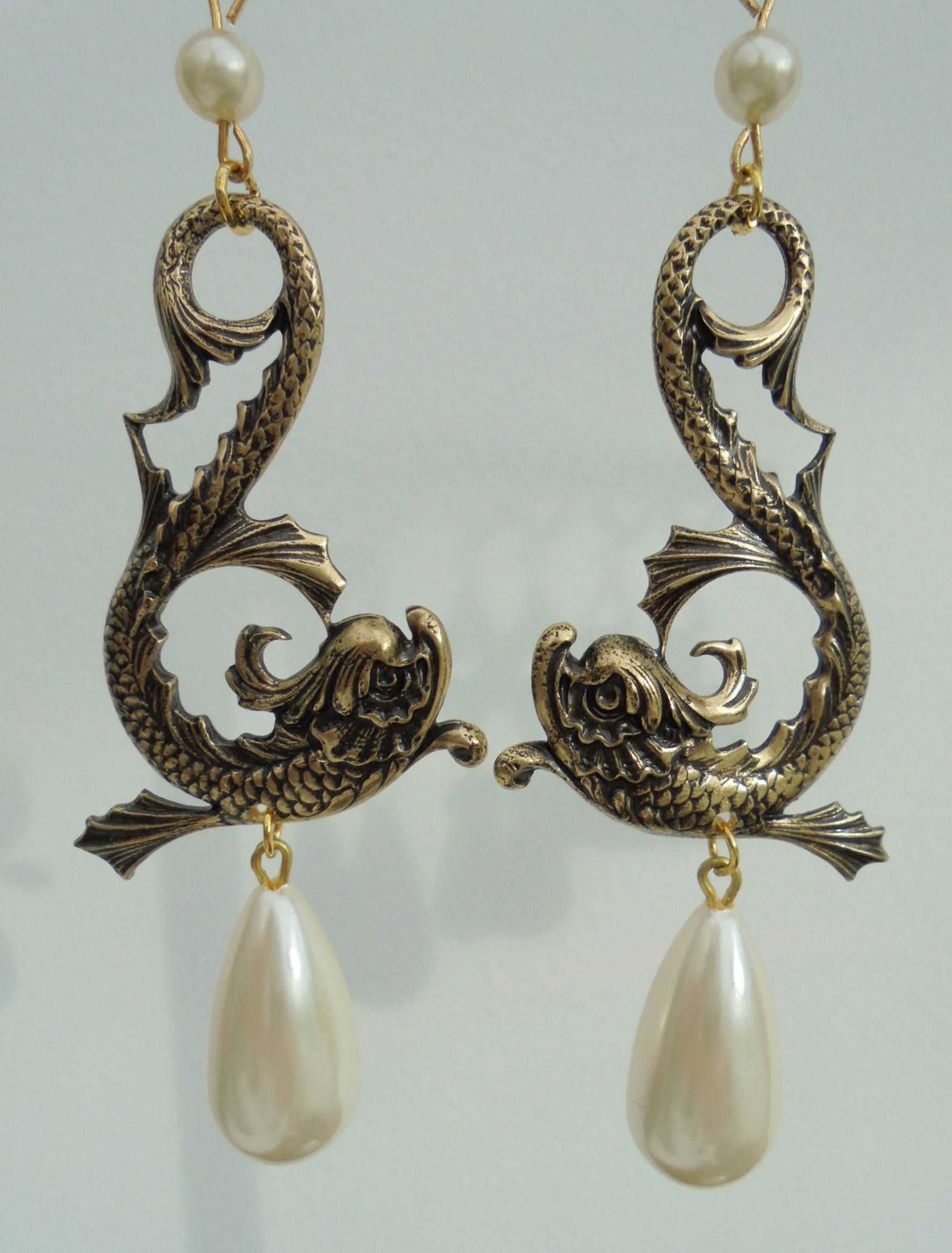 europe gold to early full art nouveau expand sold item click in eastern earrings