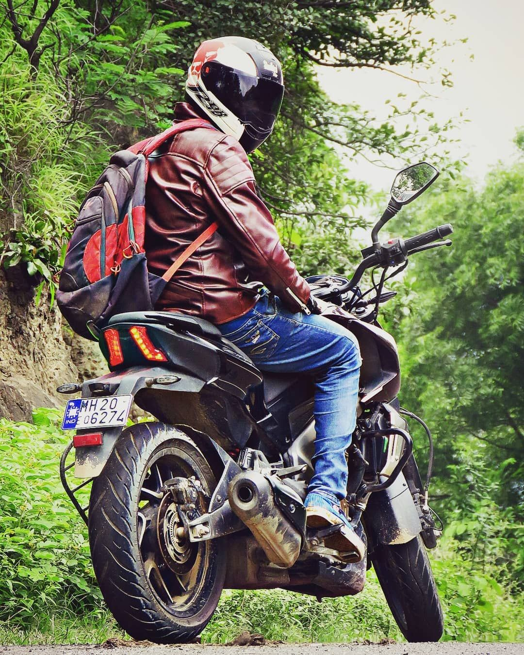 Pin by Yashwanth on Motorcycles Motorcycle, Riding, Ktm
