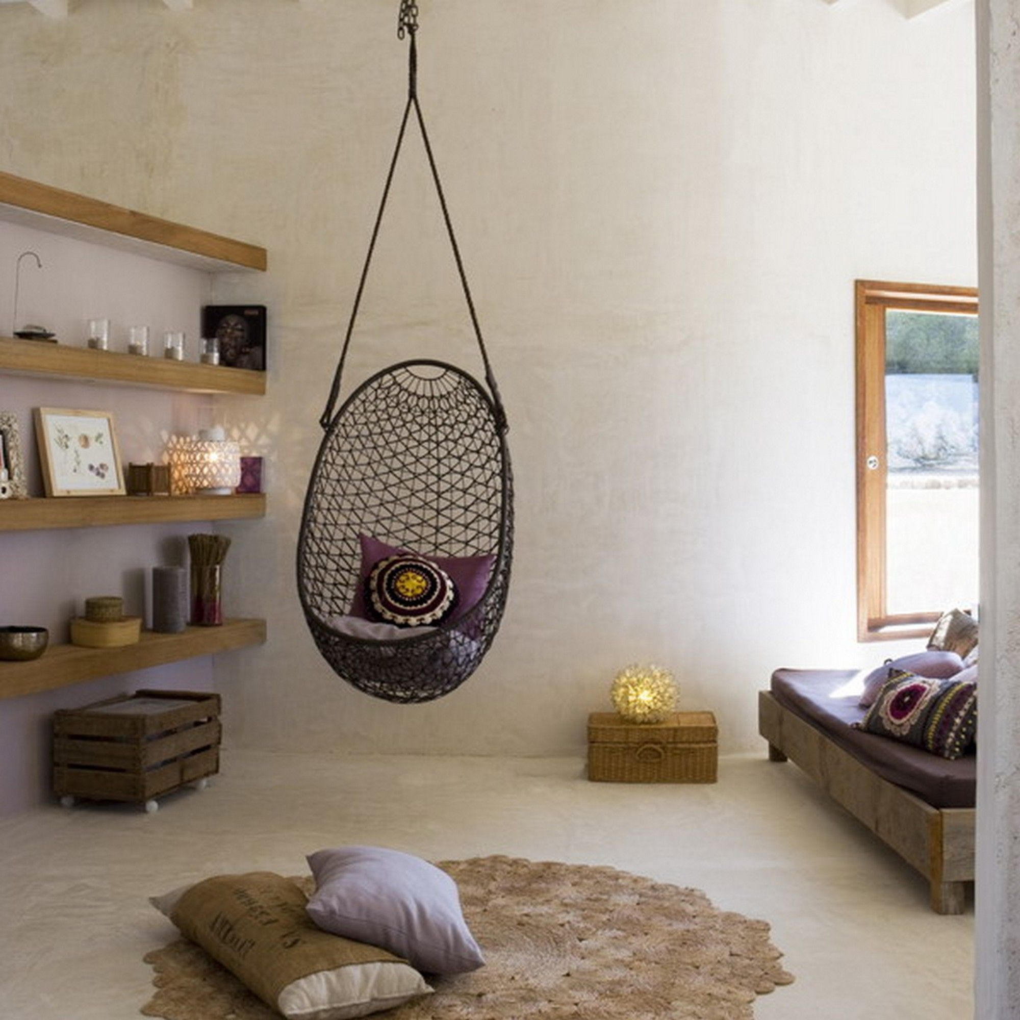 Lovely Image Result For Inside Hammock Ideas