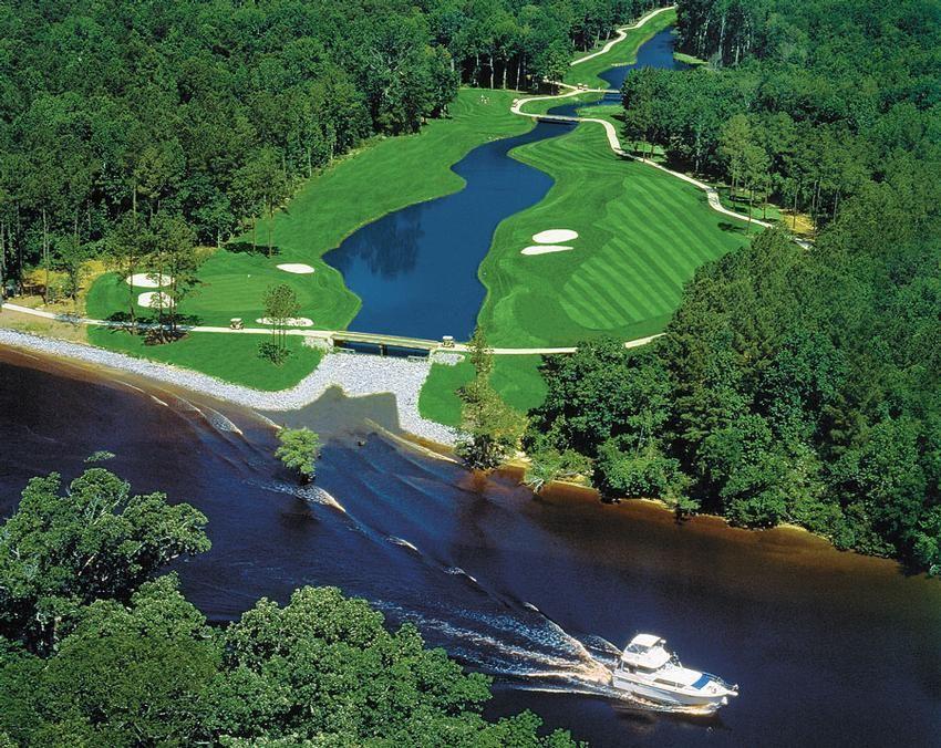 11+ Arrowhead golf myrtle beach sc info