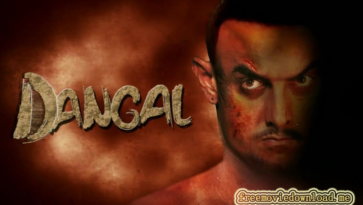 Dangal movie full onlinegolkes