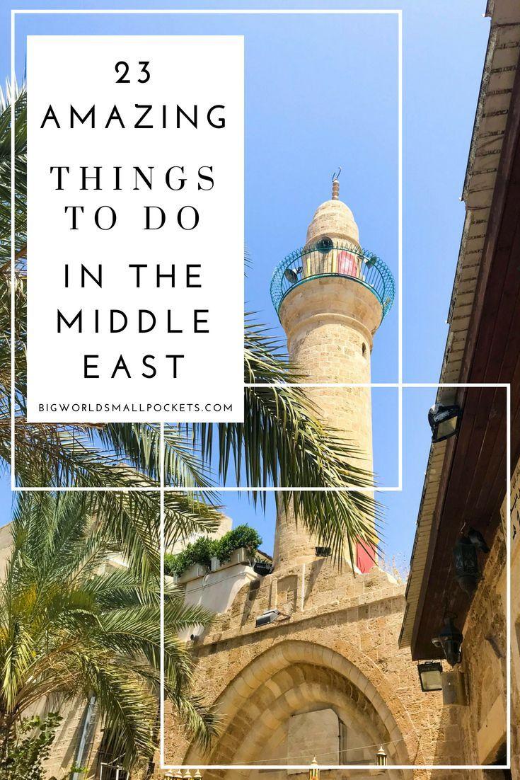 23 Erstaunliche Aktivitäten im Nahen Osten  - Egypt, Jordan and Israel Travel - #Aktivitäten #Egypt #ERSTAUNLICHE #Israel #Jordan #Nahen #Osten #Travel #middleeast