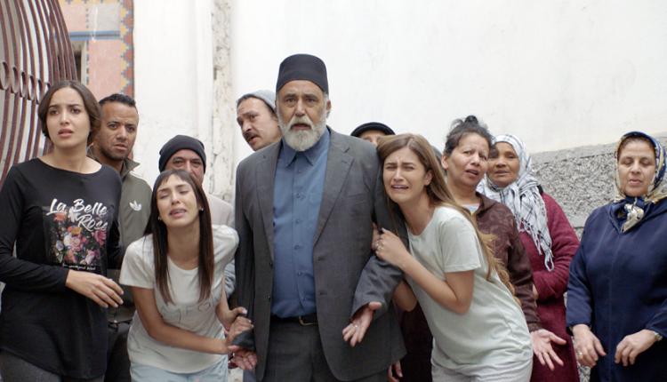 مسلسل سلامات ابو البنات الحلقة 1 الاولى Couple Photos Couples Scenes