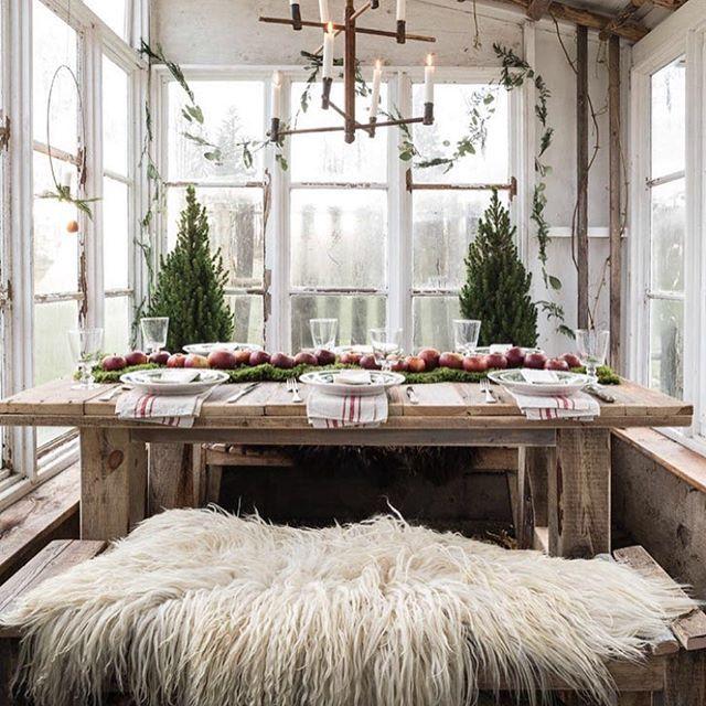 nataliia kolisnyk weihnachten gem tliche weihnachten. Black Bedroom Furniture Sets. Home Design Ideas