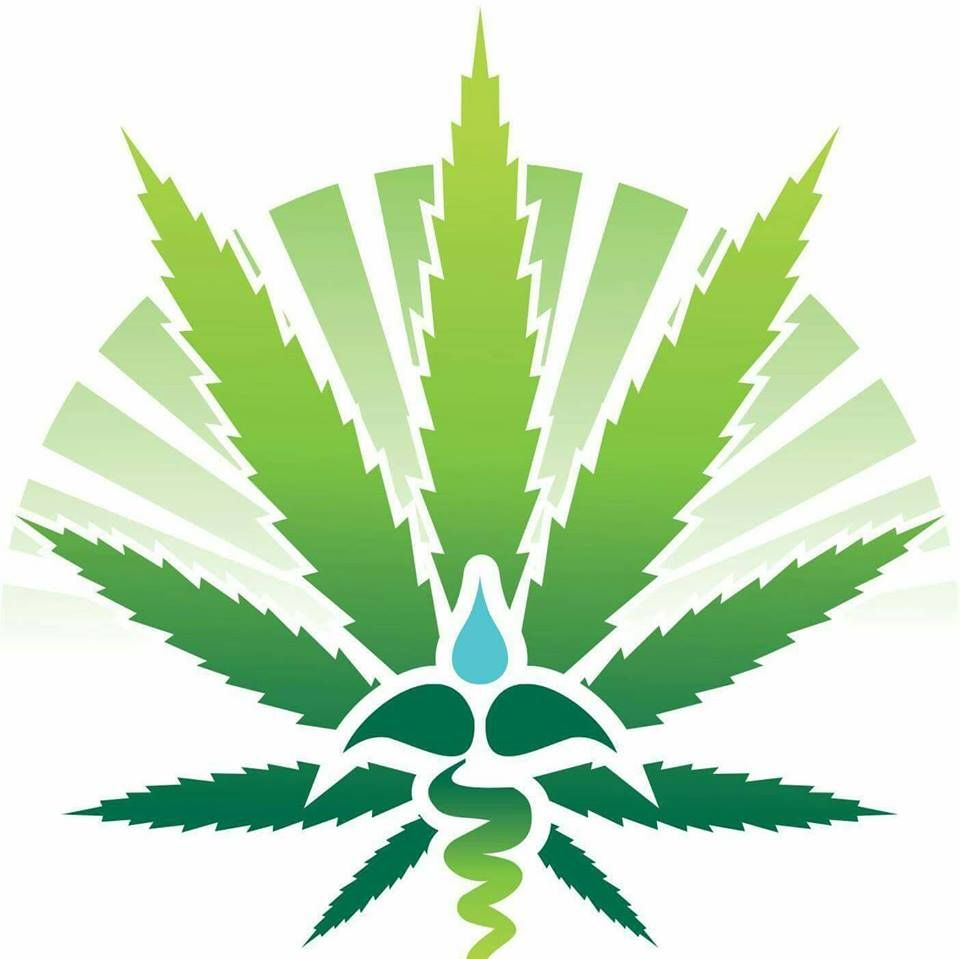 Pin by carrie anne gould on asap sun valley clinic mmj