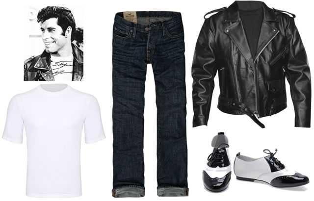 25 melhores ideias de roupas anos 60 masculina no - Estilo anos 60 ...