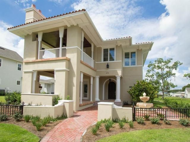 Homes For Sale In Windermere Fl Trulia