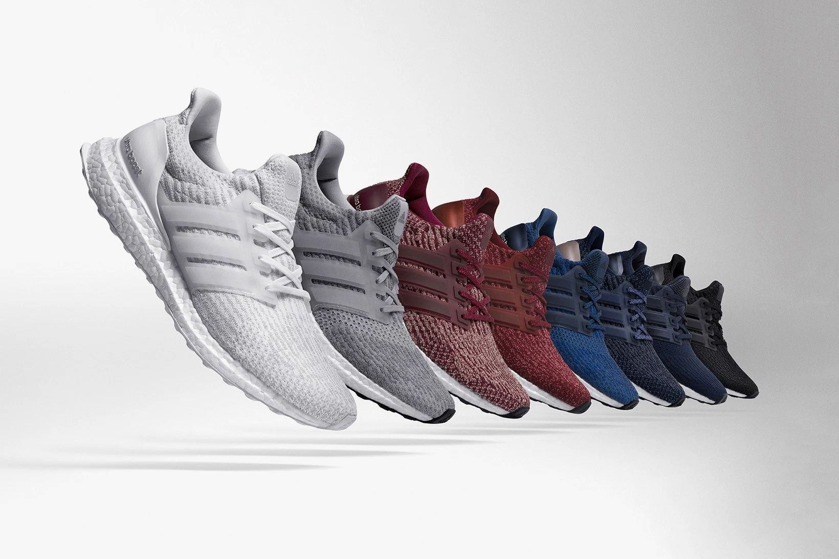 55d7ad9513a adidas Officially Introduces the UltraBOOST 3.0