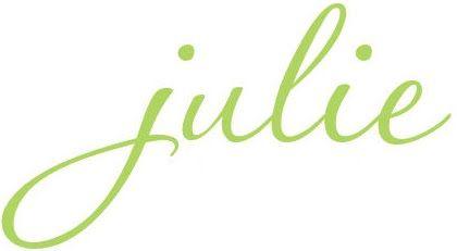 Juli Name