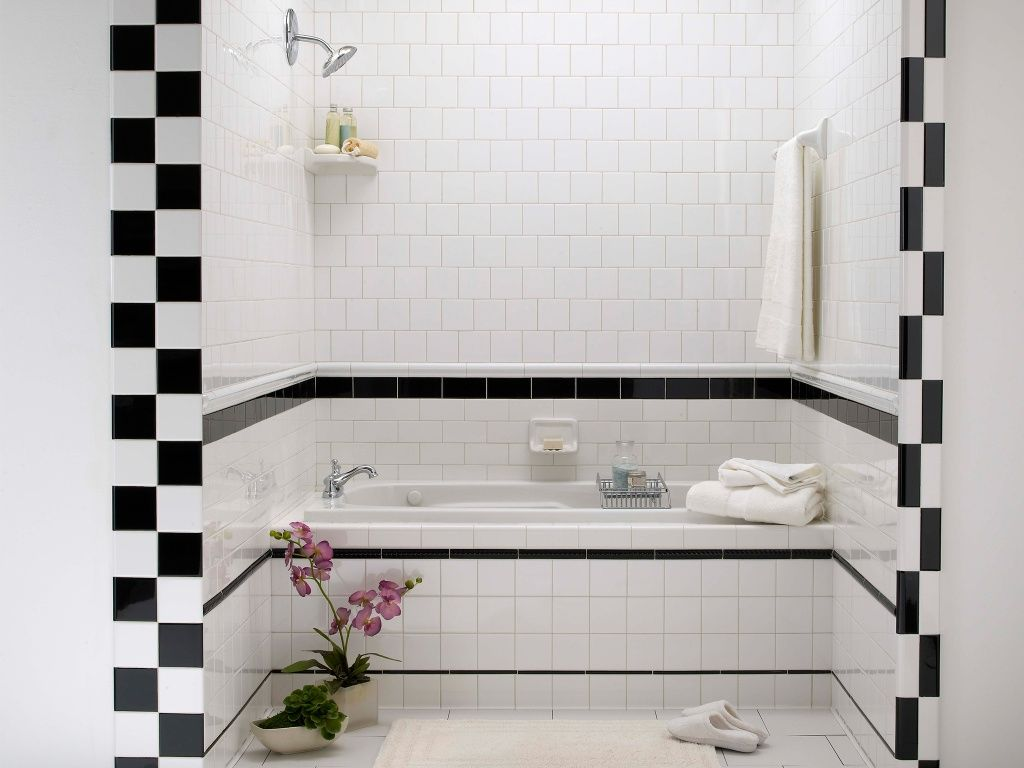 IC Brites Interceramic | Black Bathrooms | Pinterest | Stone tiles ...