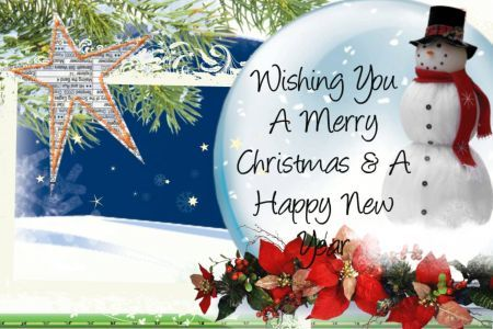 My wish list and resolutions merry free christmas cards and cards my wish list and resolutions free christmas cardschristmas greetingsmerry christmasnew years m4hsunfo
