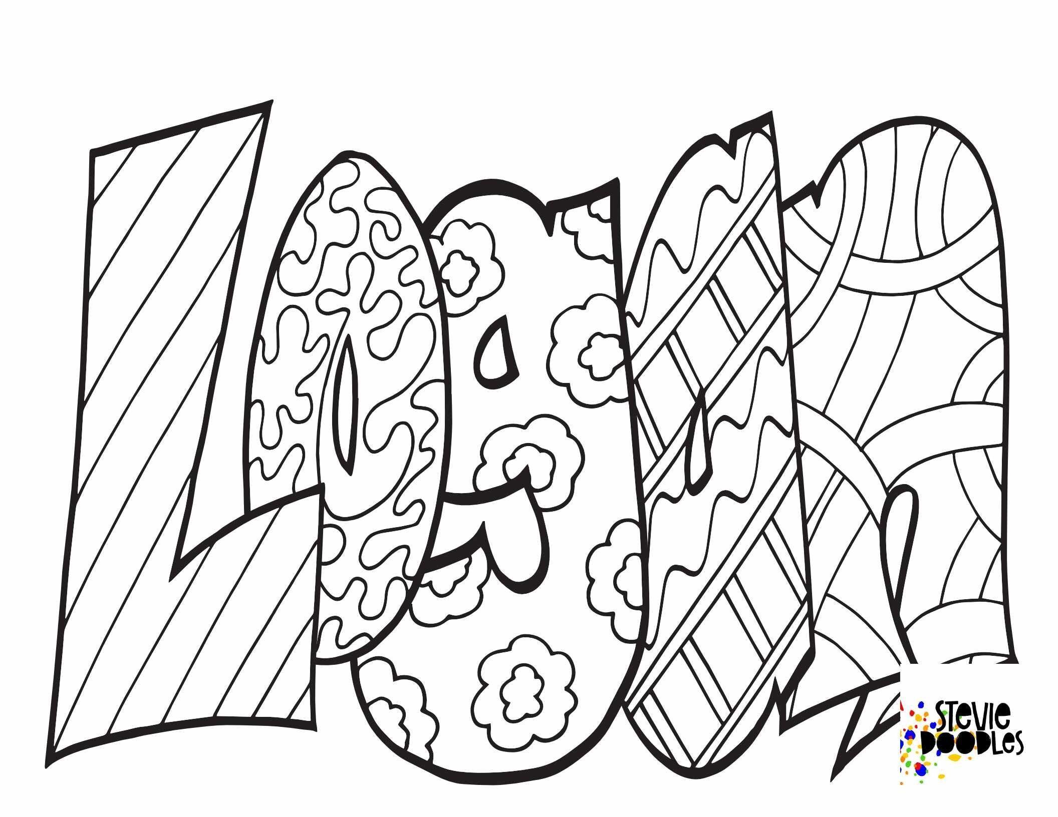 Logan Free Custom Name Printable Coloring Page Stevie Doodles Coloring Pages Free Printable Coloring Pages Name Coloring Pages [ 1632 x 2112 Pixel ]