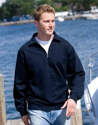 a3ca892f05b Zip Sweatshirts - Men Zipneck