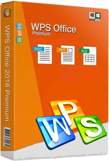 Download Pin on WPS Office Crack