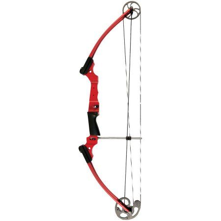 Sports Outdoors Products Youth Bows Bows The Originals