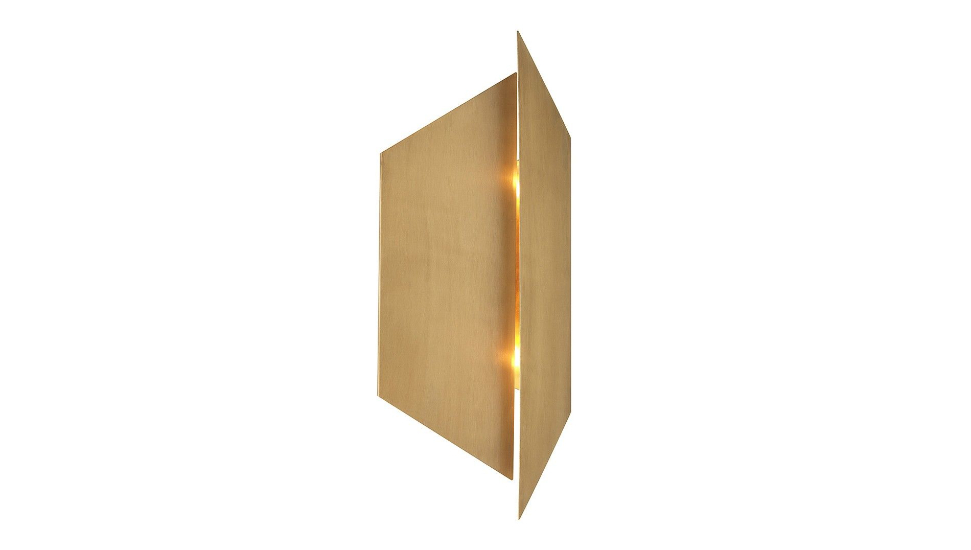 Heathfield Co Hera Wall Light