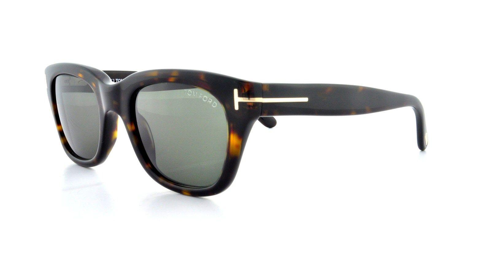 7afdd6abff68a Tom Ford Sunglasses FT0237
