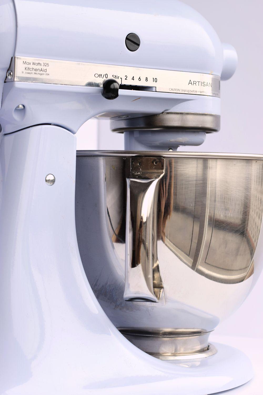 Pin By Marina On Minhas Batedeiras E Acessorios In 2021 Kitchenaid Artisan Kitchen Aid Mixer Kitchen Aid