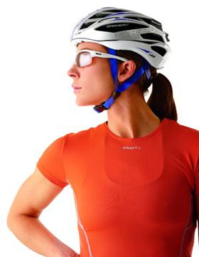 How To Make Your Bike Helmet Fit Cycling Outfit Bicycling
