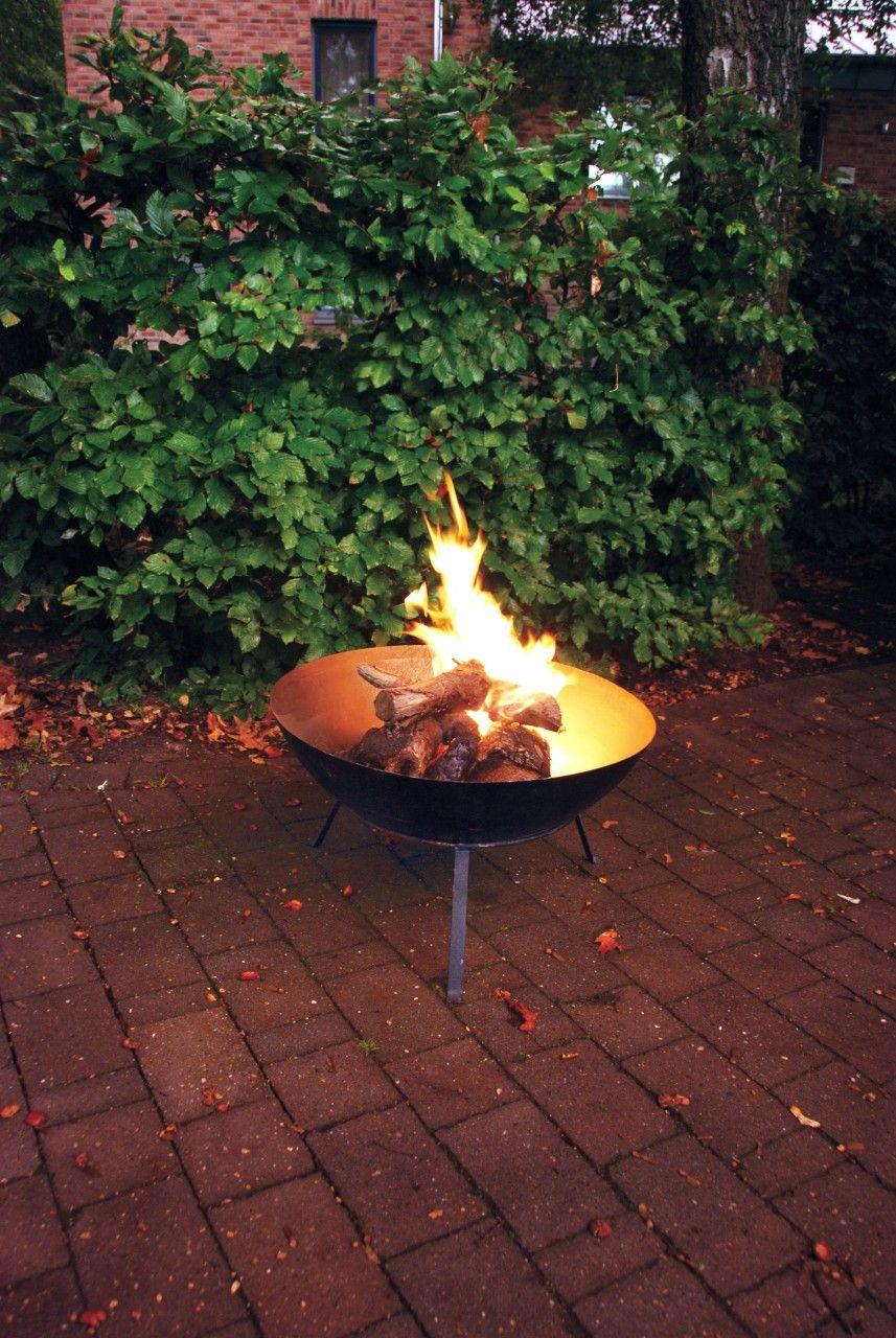 Parpadi LLC - Fire Bowl, $68.95 (http://www.parpadi.com/fire-bowl/)