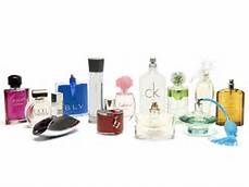 Produtos De Beleza Yahoo Image Search Results Kit De Beleza