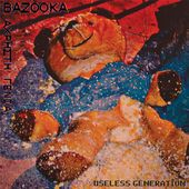 BAZOOKA https://records1001.wordpress.com/
