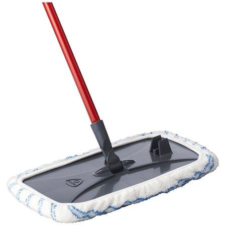O Cedar Hardwood Floor N More Mop Walmart Com Hardwood Floors Cleaning Laminate Wood Floors Clean Hardwood Floors