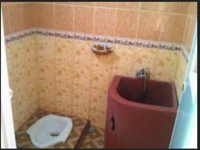 11+ inspirasi top desain kamar mandi kecil cantik