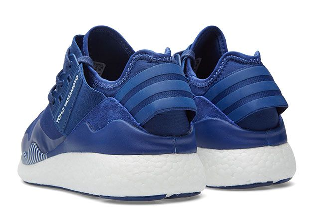 new styles b778b 8e51d The adidas Y-3 Retro Boost  Cooler Than the Yeezy Boost  - SneakerNews.com