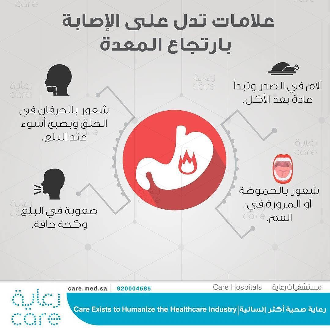 Pin By Hala Shahahdeh On Good Morning Care Hospital Medical Care