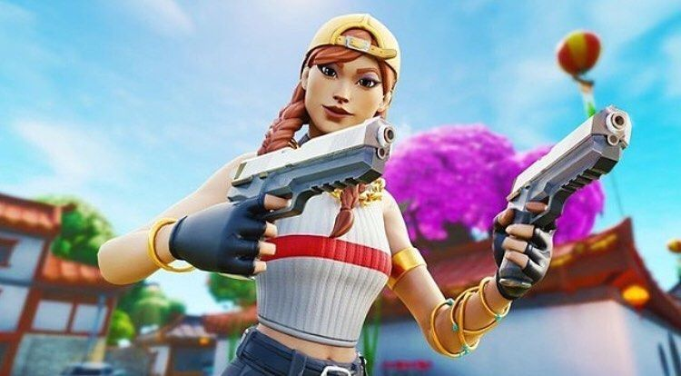 Pin By Dark Rose On Fortnite Fortnite Thumbnail Best Gaming Wallpapers Fortnite