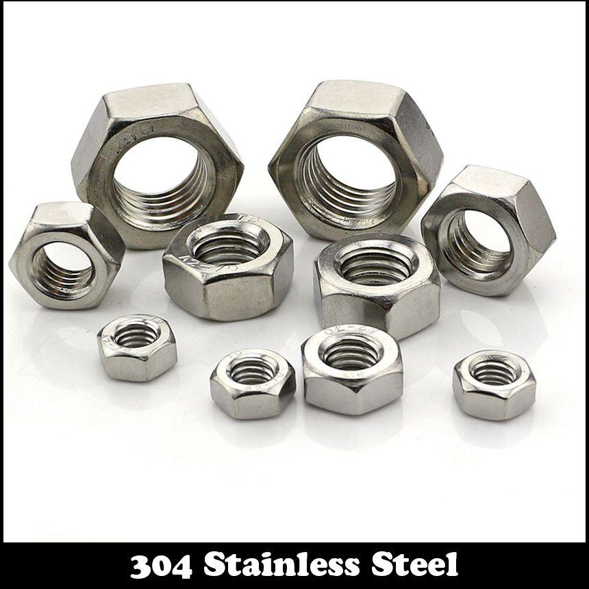 Zinc Plated Mild Steel Pack Size M16 Countersunk Head Blind Rivet Nut 2