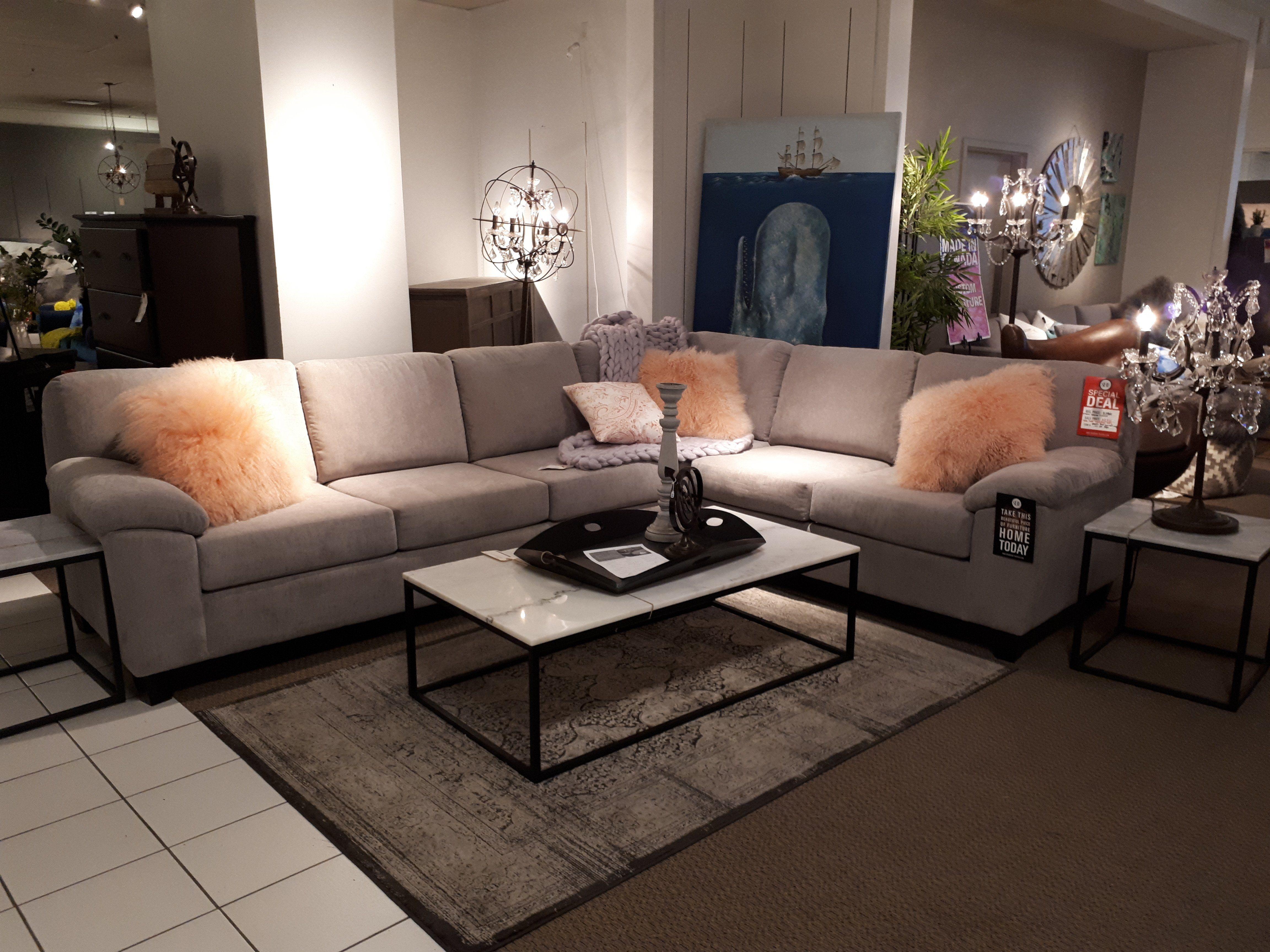 Houston Raf Loveseat Wedge And Laf Sofa Love Seat Sofa Sofa Price