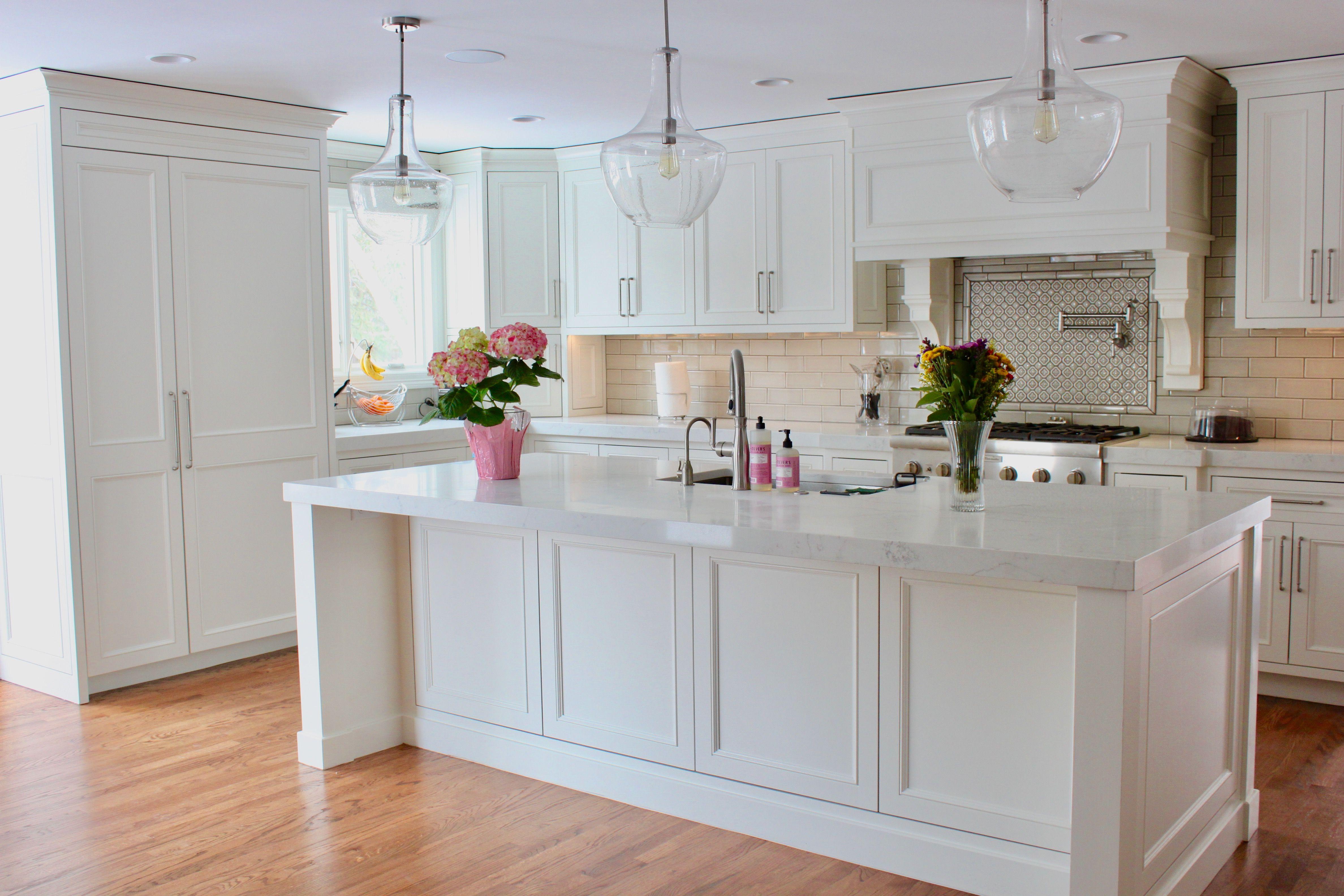 Dream Kitchen Dream Kitchen Kitchen Kitchen Cabinets